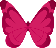 ჰიპოთირეოზი